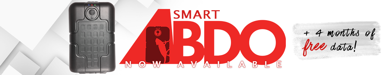 smartabdo_available.png