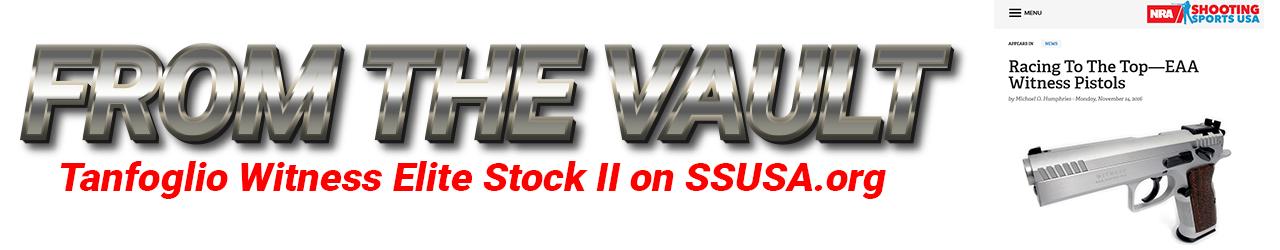 SSUSA_VAULT_head.png