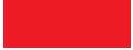 EAA Corp Main Logo