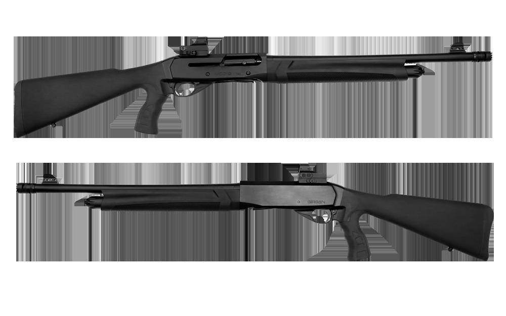 MC 312 Tactical