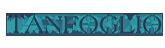 Tanfoglio Logo