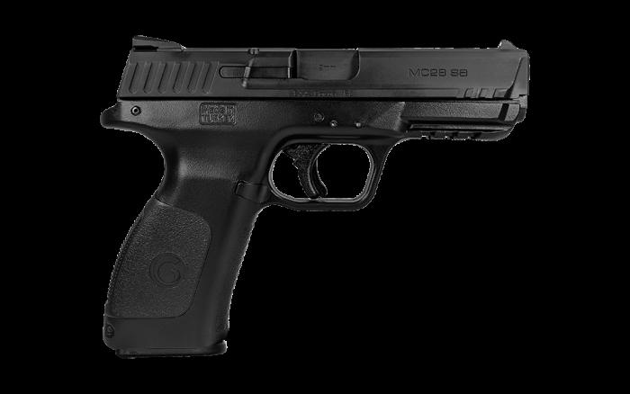 Girsan MC28 SA