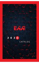 EAA Gun Catalog 2020
