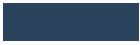 akkar-main-menu-dropdown-icon-logo-3