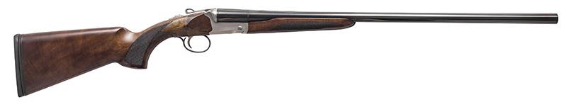 Akkar 512 Churchill Shotgun