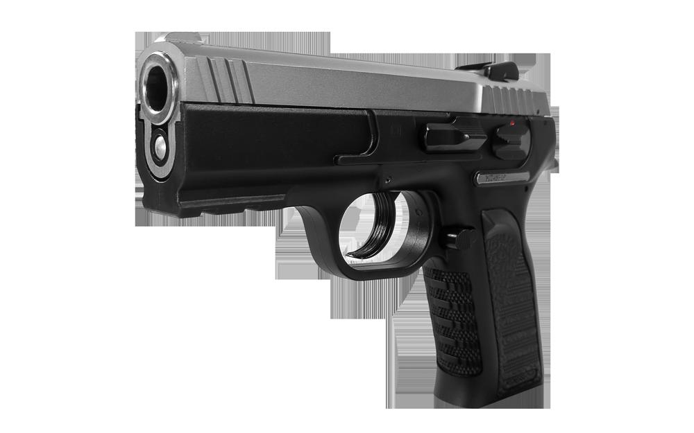 Witness Polymer Carry