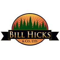 Bill Hicks & Co.