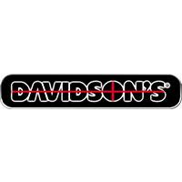 Davidson's Inc.