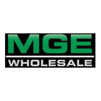 MGE Wholesale