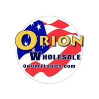 Orion Wholesale