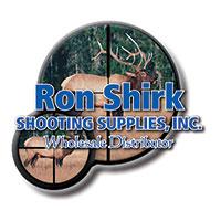 Ron Shirks Shooter Supplies